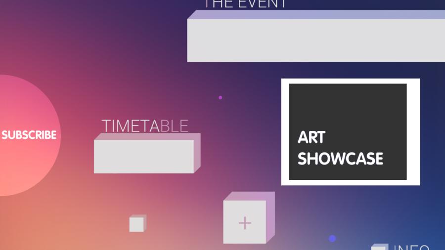 artshowcase2